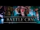 Battle cry   Multifandom (HBD Pingvi)