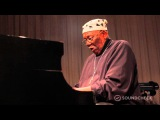 Randy Weston 'Roots Of The Nile,' Live On Soundcheck