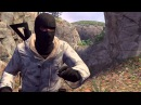 The Leet World, Season 1 Ep 12: Attack of the Noob (HD)