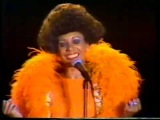 Dame Shirley Bassey - The Greatest Performance Of My Life (1978)