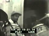 Root's Attitude 64 - Bob Marley - Zion Train ( Studio Tuff Gong Rare )