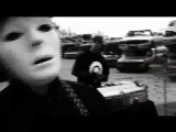 DIRTY WORMZ - Big Bad Azz