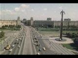Жан Татлян Лучший город Земли