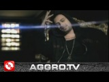 SIDO - HERZ (OFFICIAL HD VERSION AGGRO BERLIN)