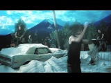 Underoath - It's Dangerous Business Walking Out Your Front Door (official video)