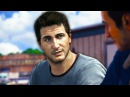 A THIEF'S BEGINNING Uncharted 4 Part 1