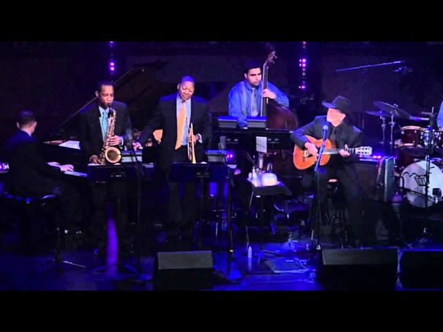 Crying Time - Willie Nelson Norah Jones