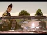 Панк из Солт-Лейк-Сити 2 (2015) Трейлер