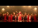Any Body Can Dance [ABCD] (2013) Sadda Dil Vi Tu
