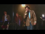 Ben l'Oncle Soul - These Arms Of Mine (Live - Otis Redding Cover)