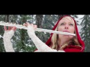 Schubert - Ave Maria (Ellen's Third Song) by Bevani flute