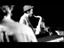 04. Geloso - Bruno Oro (Teatre Romea 19/06/12)