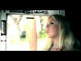 Lasgo - Over You (OFFICIAL VIDEO)