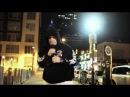 Vinnie Paz Cheesesteaks - Official Video