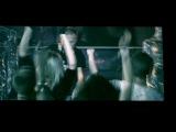 DJ GROOVE feat MIRAGE - наступает ночь(полная версия)