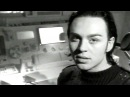 Savage Garden - To The Moon And Back Australian Version HD