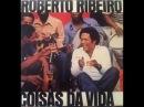 Partilha Roberto Ribeiro