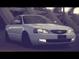 (GT6) Acura CL 3.2 Type-S