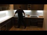 45 кухня
