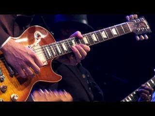 Joe Bonamassa, Hubert Sumlin Jimmy Vivino at Guitar Center's King of the Blues Finals » Freewka.com - Смотреть онлайн в хорощем качестве