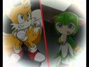 Sonic x Соник икс 3 сезон 13 серия