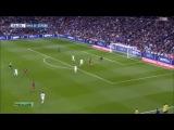 Реал Мадрид - Барселона 0-4 (21 ноября 2015 г, Чемпионат Испании)