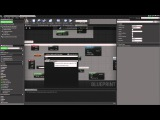 UMG UI Inventory Customizing the Inventory System 08 v4.8 Tutorial Series Unreal Engine
