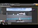 Drag Drop with UMG   02   Live Training   Unreal Engine
