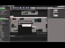 UMG UI Inventory: Customizing the Inventory System   08   v4.8 Tutorial Series   Unreal Engine