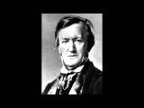 Wilhelm Richard Wagner - Spring waltz