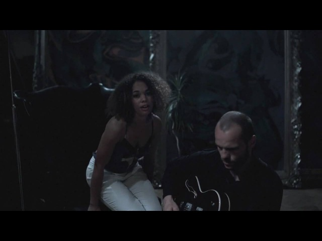 Bonobo - The Keeper featuring Andreya Triana