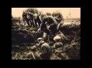 Военные песни На безымянной высоте кадры хроники