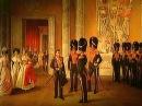 Гении и злодеи Александр Пушкин