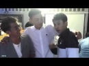 Romantic Gay Chinese Story  :  Counterattack Web Series (Boys Love)(Episode 1)