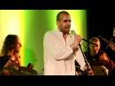 Ofer Peled's band - ARARAT - Sapari Tama - live at Tel Aviv Jazz Festival