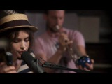 GOASTT (Sean Lennon &amp Charlotte Kemp Muhl) - Shroedinger's Cat @ The Collect