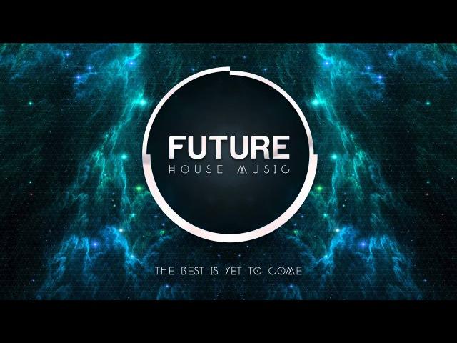 Jacob Plant - Louder (Kayliox Remix)