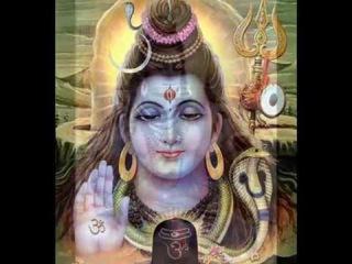 Роберт Свобода. Кундалини. Кришна и Шива.