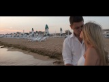 Евгений и Юлия Avalon Movie