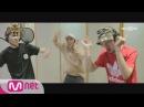 [MV] Song Minho, Andup, Ja Mezz – 'Turtle Ship' (Team ZICOPaloalto @SMTM4 Track Mission EP.07