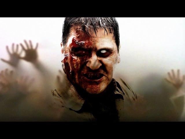 10 советов как выжить при зомби апокалипсисе