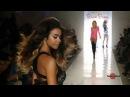 Beach Bunny - Merceds-Benz Miami Swim Fashion Week 2014 Runway - The Blonds - Full Show HD : 2 Cams