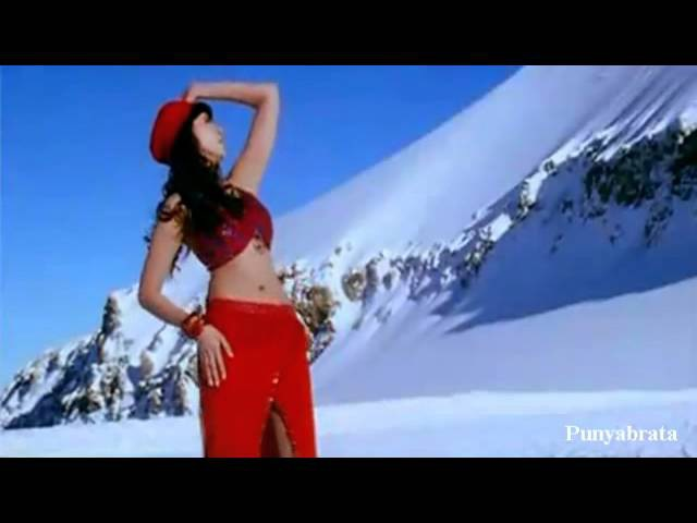 Aap Ki Yaad Aaye To Aapko Pehle Bhi Kahin Dekha Hai Full Screen HD 1080p hindi Song