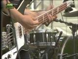 Electrelane - U.O.R. - Live @ Paredes de Coura 2007.08.15 (0310) 43 HQ