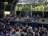 Electrelane - Eight Steps - Live @ Paredes de Coura 2007.08.15 (0610) 43 HQ