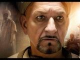 Фильм «Лекарь: Ученик Авиценны» 2014 / Трейлер на русском / Бен Кингсли и Стеллан Скарсгард