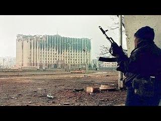 Чечня. Война без следа (рус. субтитры) | Chechnya: War Without Trace (eng subtitles)