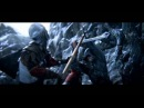 15 Minutes Full Cinematic Epic Music Mix   - Epic Battle - 【Best of Two Steps From Hell】