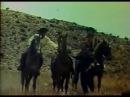 OS TRÊS IMPIEDOSOS 1964 Dublado Faroeste   Richard Harrison   Filme Completo    YouTube 360p