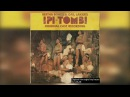 Ipi Tombi The Musical 1974